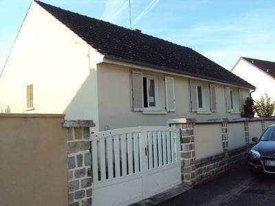 Vulaines-Sur-Seine (77870)