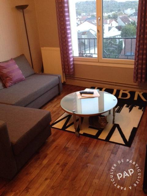 location appartement nanterre 92000 appartement. Black Bedroom Furniture Sets. Home Design Ideas