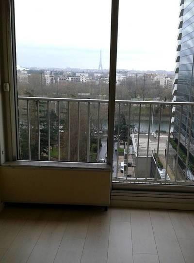 Location appartement 2pi�ces 45m� Puteaux (92800) - 1.150€