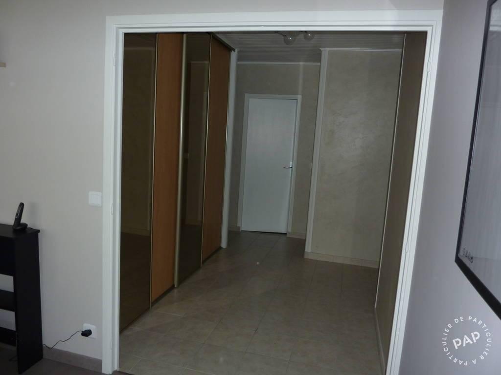 location meubl e appartement 4 pi ces 72 m sainte genevieve des bois 91700 72 m e. Black Bedroom Furniture Sets. Home Design Ideas