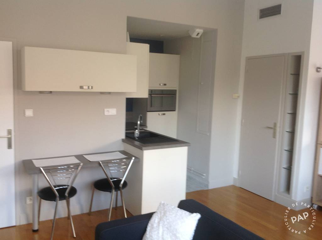 location meubl e appartement 2 pi ces 40 m nancy 54