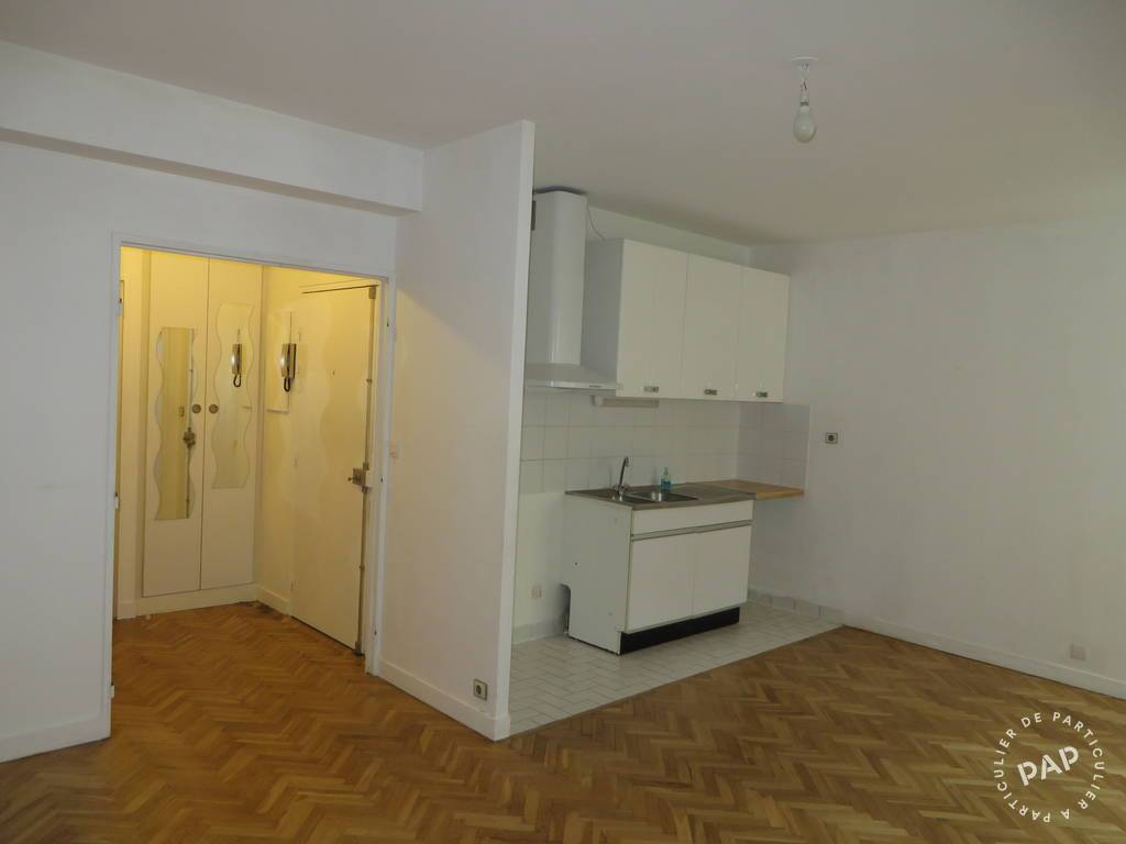 Location appartement 2 pi ces 48 m saint germain en laye for Location maison saint germain en laye