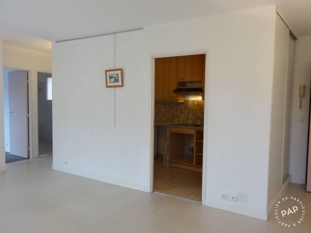 location appartement 2 pi ces 46 m savigny sur orge 91600 46 m 809 de particulier. Black Bedroom Furniture Sets. Home Design Ideas