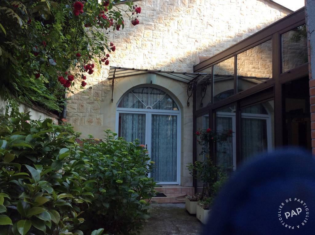 Location meubl e studio 20 m ivry sur seine 94200 20 - Imposition sur location meublee ...