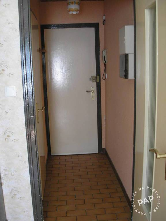 location meubl e studio 29 m strasbourg 67 29 m 390 e de particulier particulier pap. Black Bedroom Furniture Sets. Home Design Ideas