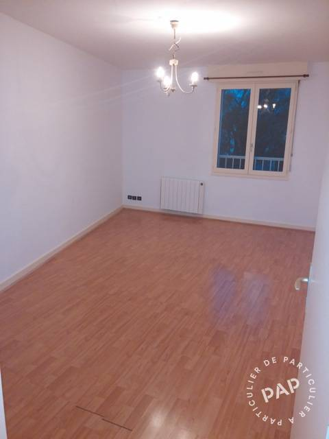 Location appartement poitiers particulier