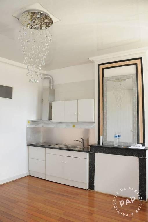 location appartement 2 pi ces 39 m bordeaux 33 39 m 590 e de particulier particulier. Black Bedroom Furniture Sets. Home Design Ideas
