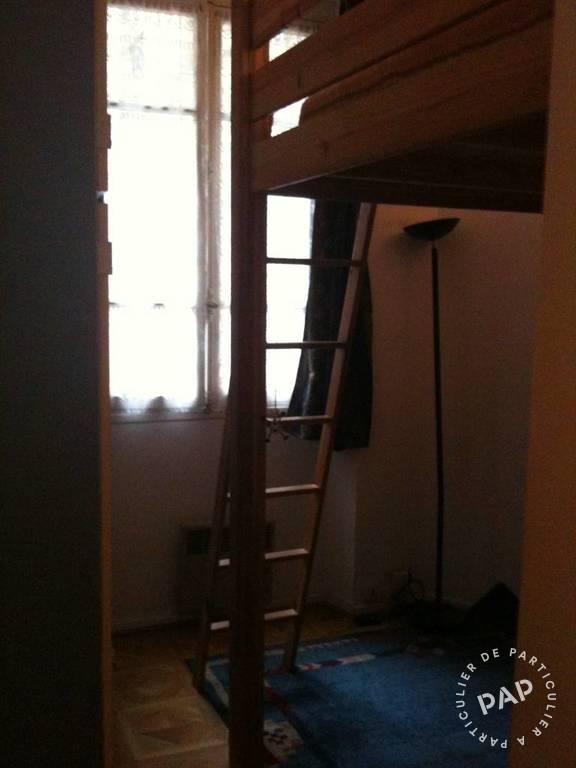 Location Appartement Yvelines Le Bon Coin