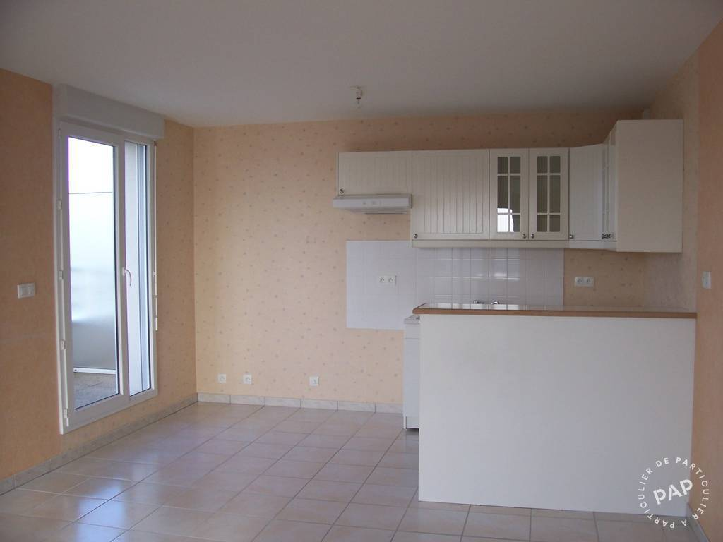 Location appartement Tours - Appartement louer Tours (37) De