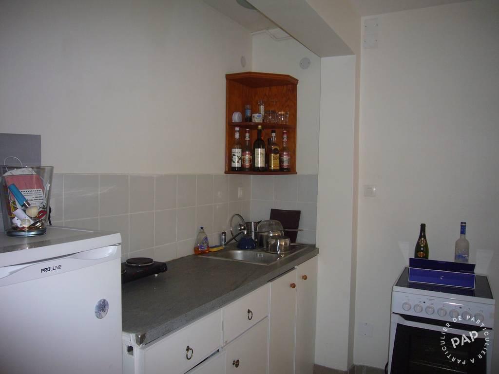 Location appartement Rouen - Toutes les offres de location d. - Pap