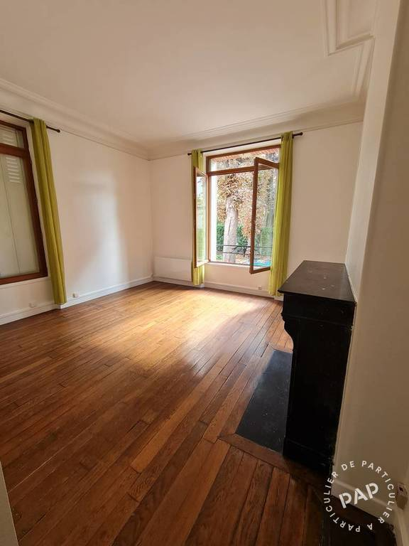 location appartement 3 pi ces 65 m maisons alfort 94700 65 m de particulier. Black Bedroom Furniture Sets. Home Design Ideas