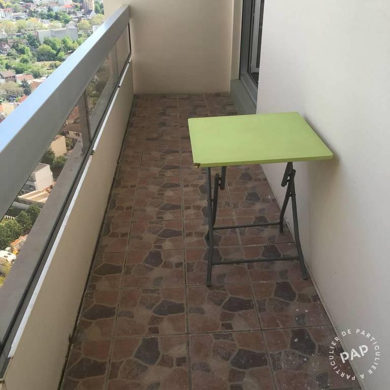 location studio 36 m issy les moulineaux 92130 36 m 850 e de particulier particulier. Black Bedroom Furniture Sets. Home Design Ideas