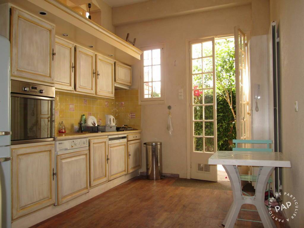Location immobilier 1.380€ Antibes (06)