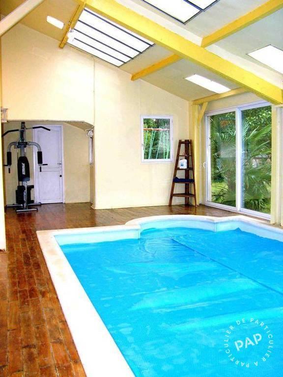 Location maison 145 m antony 92160 145 m e de particulier p - Diagnostic location maison ...