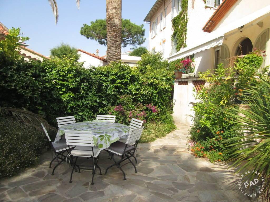 Maison Antibes (06) 1.380€