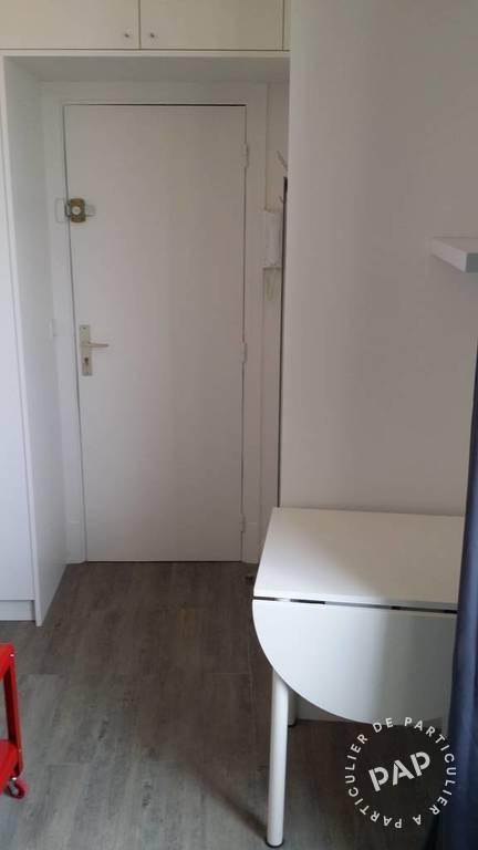 Location meubl e studio 11 m vincennes 94300 11 m for Location meuble vincennes