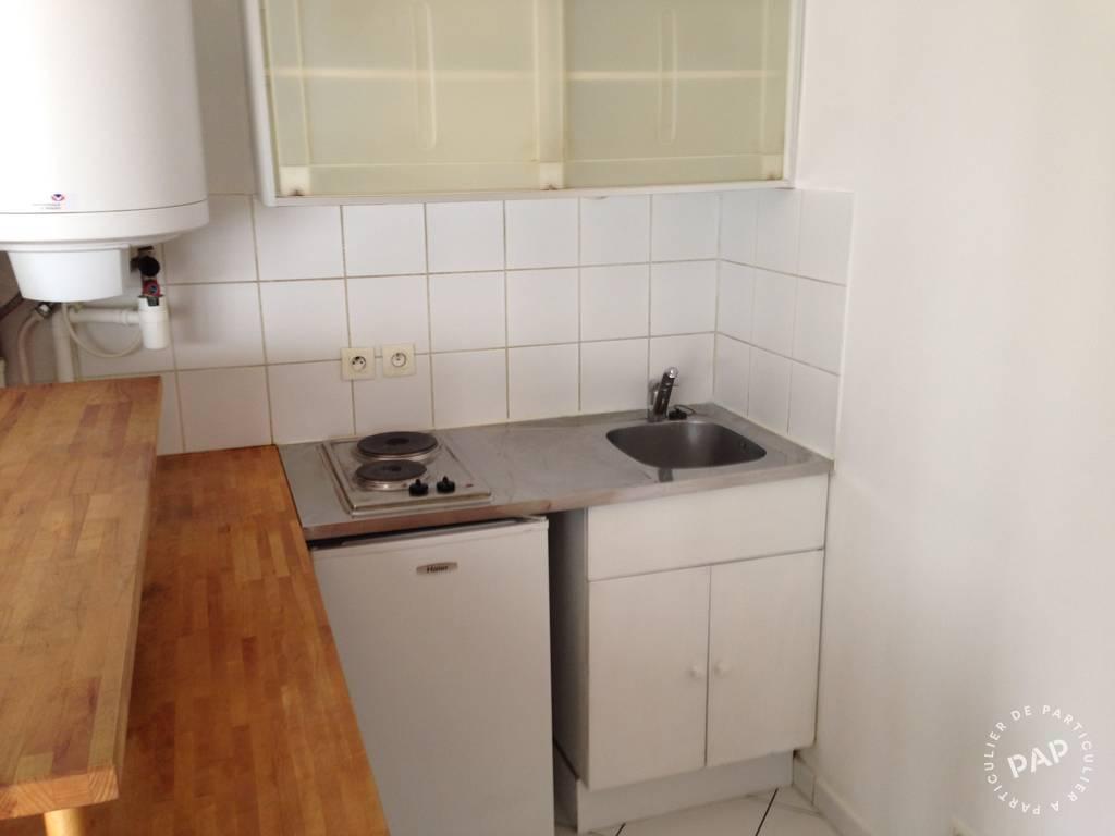 Vente d Appartements Courbevoie (92) : Appartement Vendre