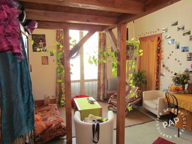 location meubl e studio 31 m grenoble 38 31 m 464 e de particulier particulier pap. Black Bedroom Furniture Sets. Home Design Ideas