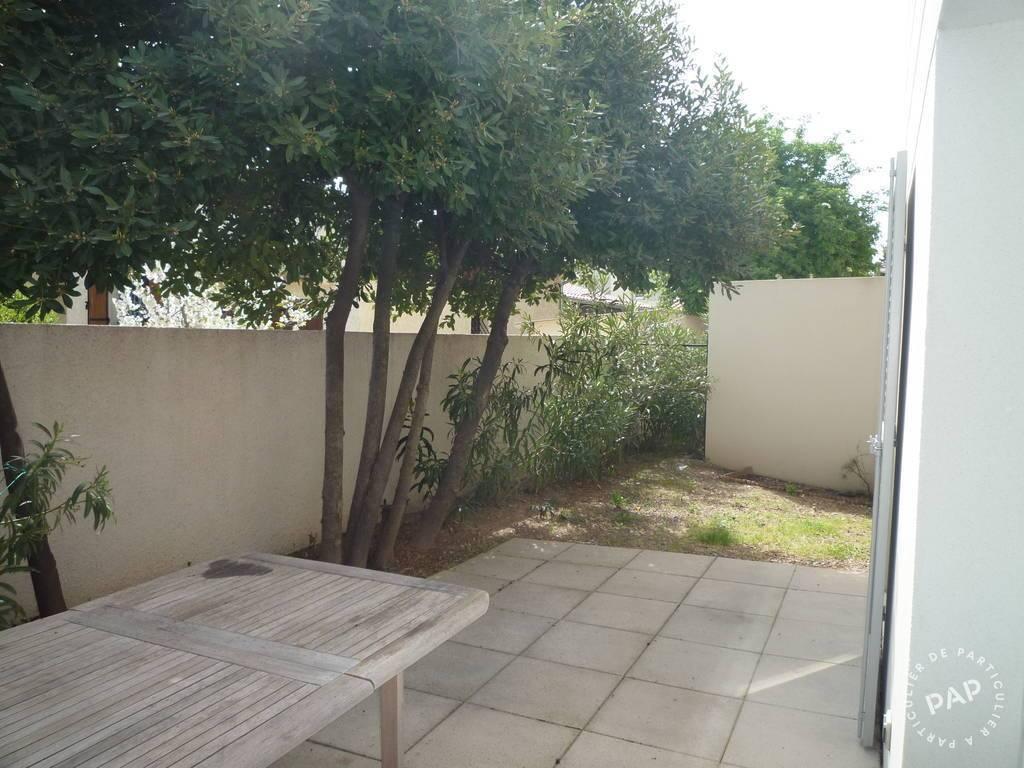 Location maison 80 m salon de provence 13300 80 m - Location appartement salon de provence particulier ...