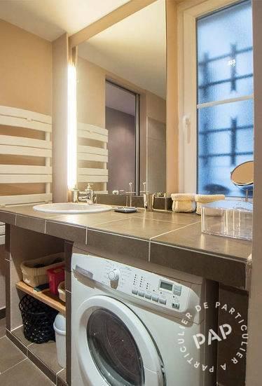 location meuble rennes particulier - location meubl e appartement 2 pi ces 32 m rennes 35