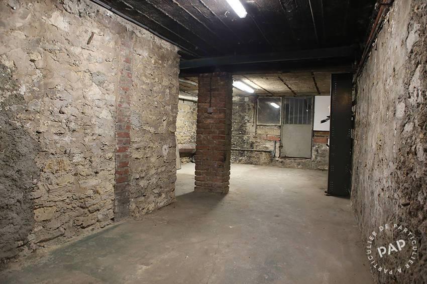 location maison 80 m alfortville 94140 80 m. Black Bedroom Furniture Sets. Home Design Ideas