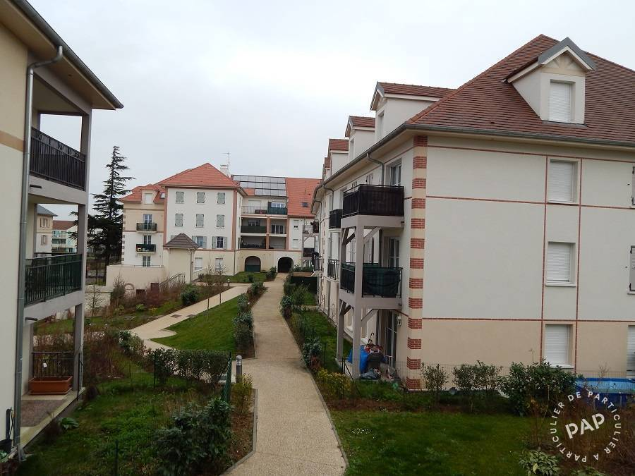 Immobilier wissous