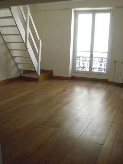 Location appartement 2pi�ces 40m� Paris 14E - 1.400€