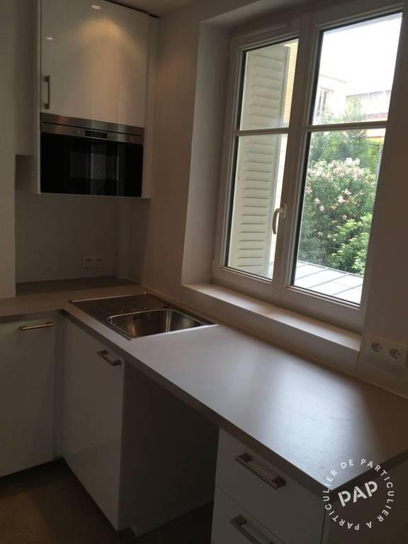 Location appartement 2 pi ces 45 m boulogne billancourt - Location studio meuble boulogne billancourt ...