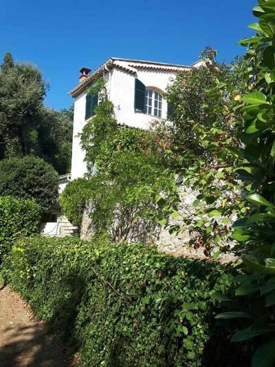 Vente maison 141m² Contes (06390) - 575.000€