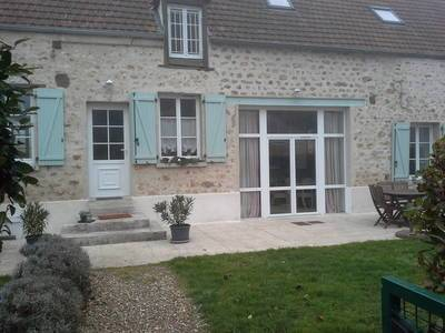 Aincourt (95510)