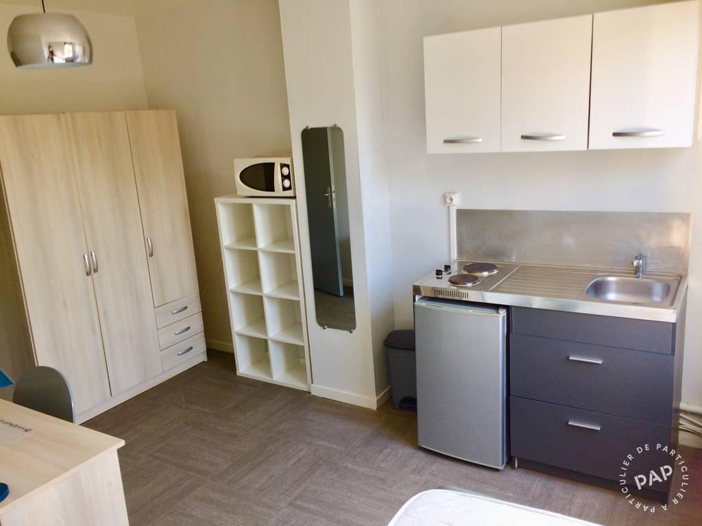 location meubl e studio 13 m villeneuve d 39 ascq 59 13 m 360 e de particulier. Black Bedroom Furniture Sets. Home Design Ideas