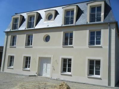 Location appartement 2pi�ces 43m� Conflans-Sainte-Honorine (78700) - 830€