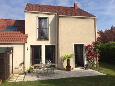 Location maison 90m� Draveil (91210) - 1.350€