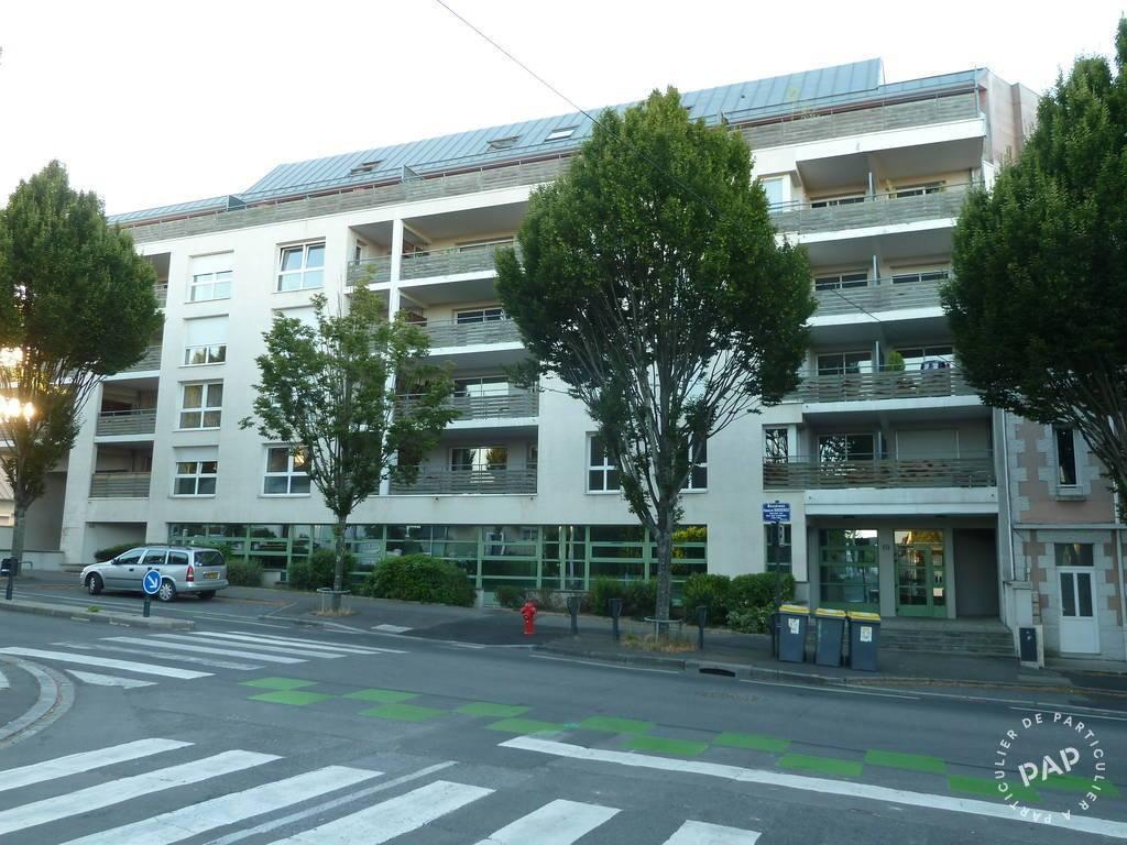 location appartement 3 pi ces 68 m rennes 35 68 m 710 e de particulier particulier pap. Black Bedroom Furniture Sets. Home Design Ideas