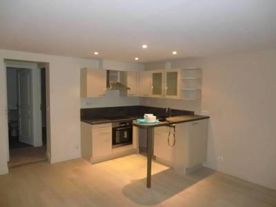 Location appartement 3pi�ces 56m� Cormeilles-En-Vexin (95830) - 835€
