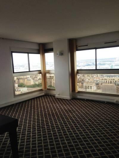 Location appartement 3pi�ces 78m� Paris 15E - 2.270€