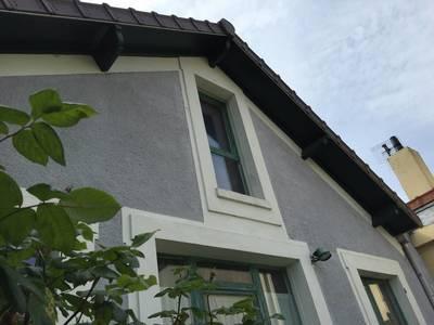 Location meubl�e maison 42m� Villejuif (94800) - 900€
