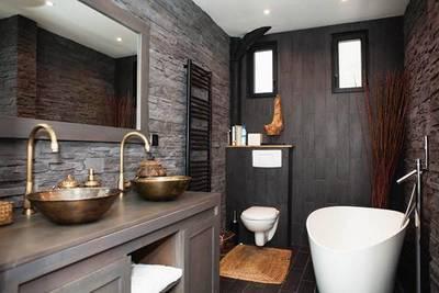 Location appartement 2pi�ces 35m� Paris 17E - 1.580€