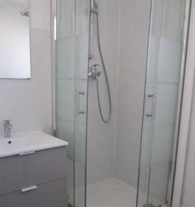 Location appartement 3pi�ces 48m� Sceaux (92330) - 1.070€