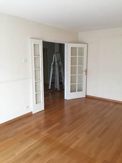 Location appartement 2pi�ces 58m� Issy-Les-Moulineaux (92130) - 1.350€