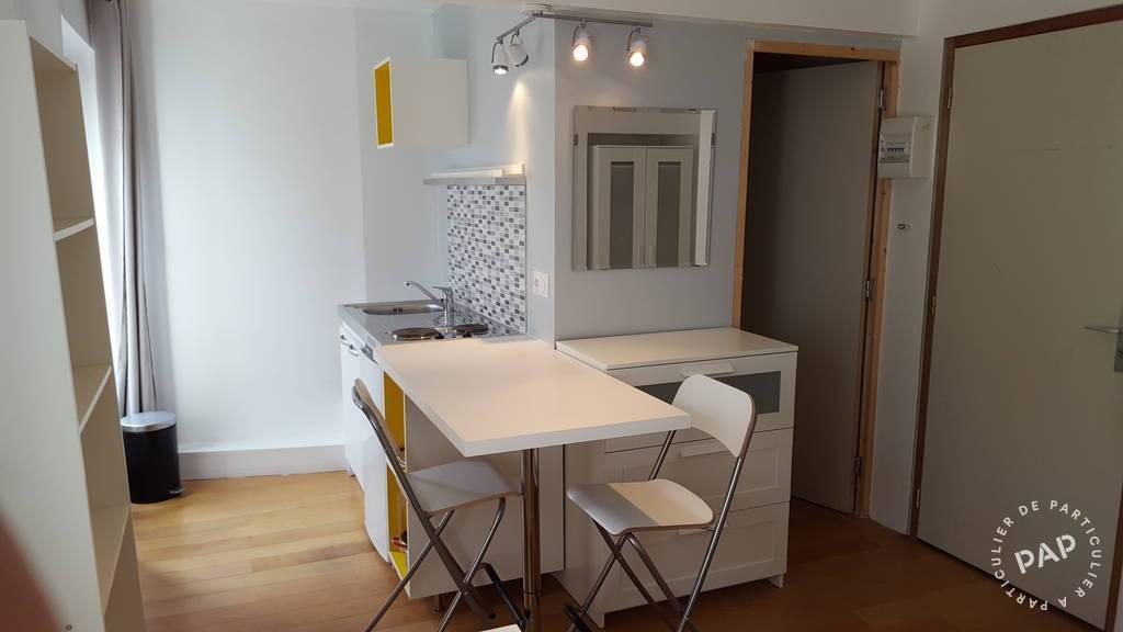 Page 33 location appartement le de france journal des - Location meuble ile de france particulier ...