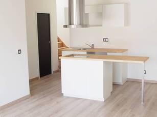 Location appartement 2pièces 65m² Saint-Maur-Des-Fosses (94) - 1.200€