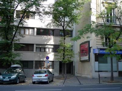 Location appartement 2pi�ces 45m� Paris 13E - 1.170€