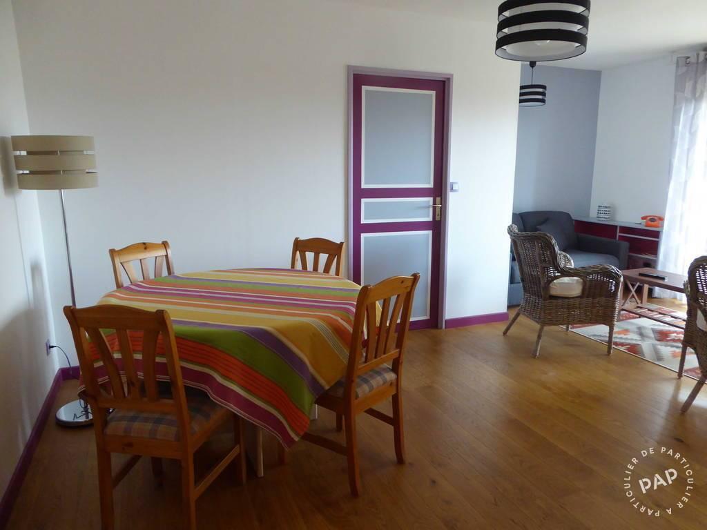 Location meubl e appartement 3 pi ces 65 m toulouse 31 - Location studio meuble toulouse particulier ...