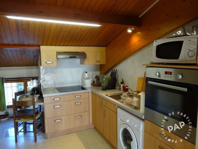 Location Meubl E Appartement 4 Pi Ces 75 M Aix En