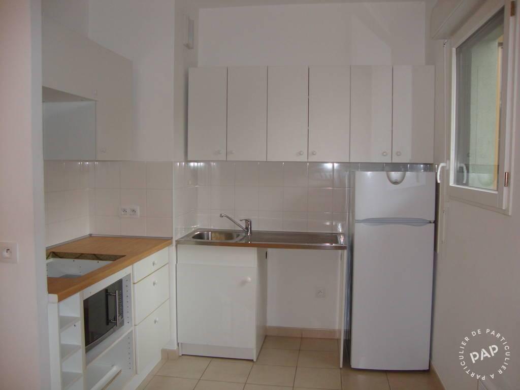 location appartement 2 pi ces 52 m asnieres sur seine 92600 52 m e de. Black Bedroom Furniture Sets. Home Design Ideas