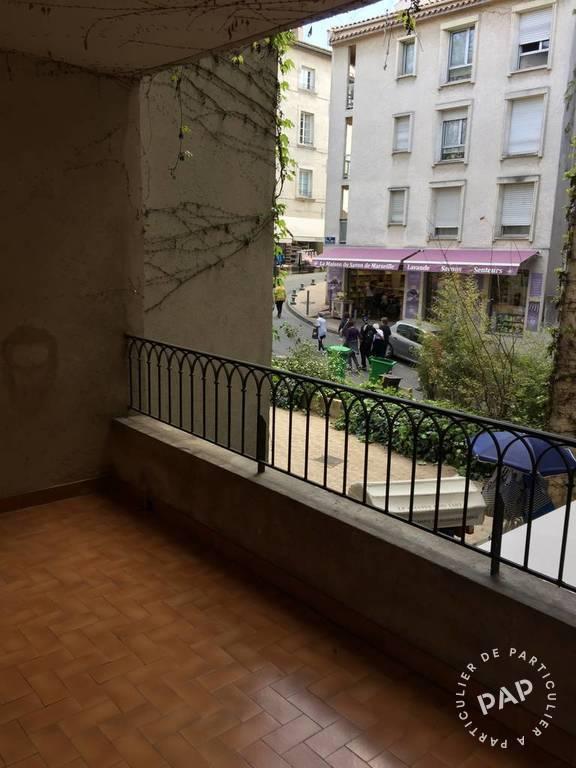 Location appartement 3 pi ces 92 m avignon 84 92 m - Location appartement meuble avignon ...