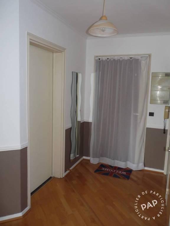 Location Appartement Lognes (77185)