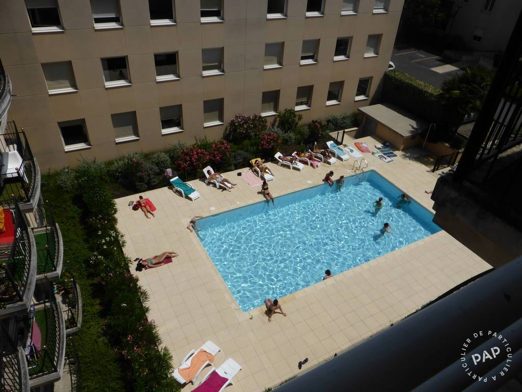 Location appartement 2 pi ces 52 m bordeaux 33 52 m for Location appartement particulier bordeaux