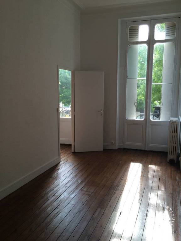 Location appartement 4 pi ces 100 m bordeaux 33 100 for Location appartement particulier bordeaux